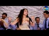 Mahmoud El Leithy - Enta Ya Enta   محمود الليثى - انت يا انت