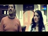 Araby El Soghayar & Amal - Bera7tak / عربى الصغير وامل الشرق - براحتك