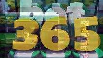 토토검증업체【【gud365。COM -코드: glenn6】】☪pmr축구분석사이트