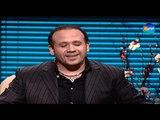 Hisham Abbas - Rah Tewhasheny / هشام عباس - راح توحشينى