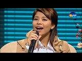 Sherine Abdel Wahab - Mesh Hafdal Keda / شيرين عبد الوهاب - مش هافضل كدة