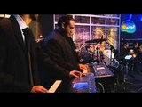 Jad Shwery - Masreya   جاد شويري - مصرية