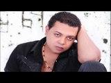Mahmoud El Husseiny - Sa7eb Ragel /  محمود الحسينى -  صاحب راجل