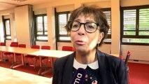 Thérèse Le Gal invite à utiliser les services en ligne des Finances Publiques.