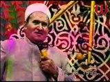 Abdel Fatah El Arsy- Keset Zawag El Naby / عبد الفتاح العرسى قصة زواج النبى