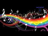 رقص شرقي حميدو - موسيقى حميدو4