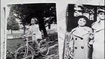 Prima della rivoluzione - Bernardo Bertolucci