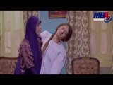 Sagano Habiby Yaba - ZENA / سجنو حبيبي يابا - ورقص زينه