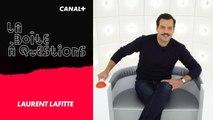 La Boîte à Questions de Laurent Lafitte – 26/11/2018
