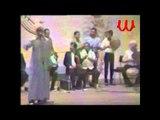 sobhe snwse - elwady /  تراث الوادي - صبحي سنوسي