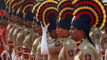 شاهد: الهند تحيي الذكرى السنوية العاشرة لهجمات مومباي