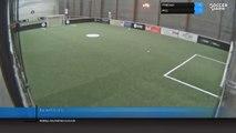 But de PCC (0-1) - FREDAM Vs PCC - 26/11/18 15:45 - Ligue Intermédiaire  - Orleans Soccer Park