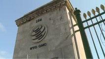 WTO Reform Proposals Seek To End U.S. Deadlock