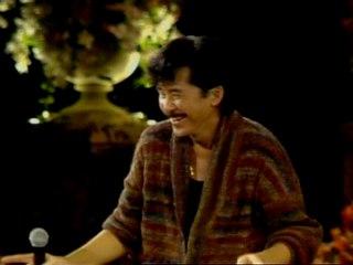 George Lam - Gan Ai Gan Zuo