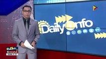 Ilang senador, nagpaabot ng pagbati kay bagong SC CJ Bersamin