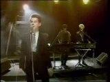 Depeche Mode-Photographic live 1981