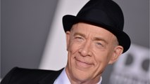 J.K. Simmons Not Ruling Out Return To Commissioner Gordon Role