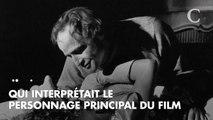 Mort de Bernardo Bertolucci : le coup de gueule de Benjamin Biolay sur Instagram