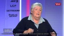 Taxe d'habitation : « Il n'y aura pas de nouvel impôt » affirme Jacqueline Gourault