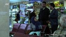 Dokhtare Gomshodeh E06 - سریال دختر گمشده - قسمت ششم