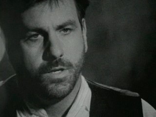 Dana Key - Dear Mr. Clapton