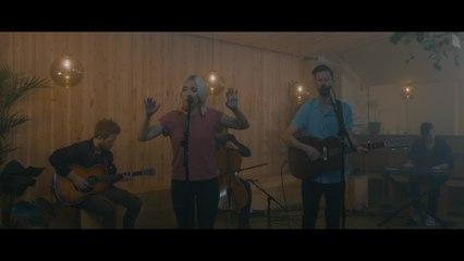 Bryan & Katie Torwalt - Praise Before My Breakthrough