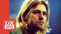 Kurt Cobain Says White Men Can't Rap Or Dance In Rare Unearthed Interview