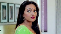 Sonakshi Sinha in serious Legal Trouble; FIR  filed against her| FilmiBeat