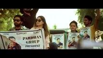 Jawani - Guri (Official Song) Deep Jandu - Gangland In Motherland - Latest Punjabi Songs - Geet MP3