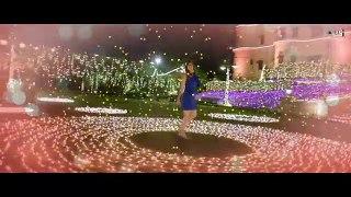 Dil Meri Na Sune Song Video Genius Utkarsh Ishita Atif Aslam