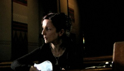 Patty Griffin - Wade In The Water