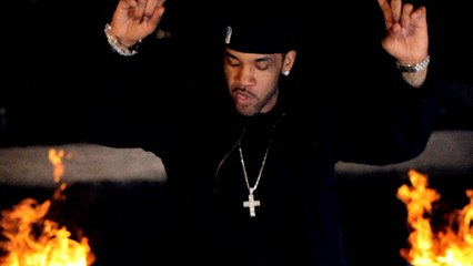 Lloyd Banks - Home Sweet Home