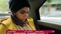 Dokhtare gomshodeh 2 - سریال دختر گمشده