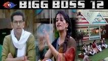 Bigg Boss 12: Here's what going to happen in ' Gaanv Ki Panchayat ' Task   Filmibeat