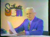 Ted Knight - Southgate USA Commercials from the late 1970s!