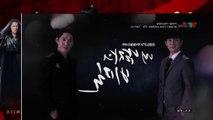 Bí Mật Của Chồng Tôi Tập 55 - (Phim Hàn Quốc VTV3 Thuyết Minh) - Phim Bi Mat Cua Chong Toi Tap 55 - Bi Mat Cua Chong Toi Tap 56