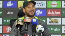 Yasir Shah First Interview After Taking 10 Wickets in a Day Against New Zealand  in Dubai Test ,  Yasir Shah Media Talk After Taking 8 Wickets Against New Zealand 2nd Test 3rd Day ,  Yasir Shah 10 wickets in a day ,  Yasir Shah Interview After Match