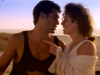 Amy Grant - Good For Me