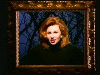 Margaret Becker - Keep My Mind