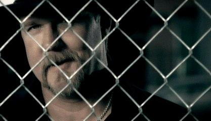 Trace Adkins - All I Ask For Anymore