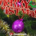Christmas Decor And Gift Ideas - Merry Christmas DIY Ideas And Crafts
