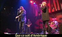 Musiques rebelles Québec - Landriault