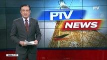 PHIVOLCS, nagpaalala sa mga residente sa paligid ng bulkang Mayon