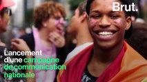 Lutte contre les violences envers les personnes LGBT : quelles sont les mesures annoncées par le gouvernement ?