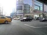 LG KU990 Viewty影片實拍