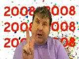 Russell Grant Video Horoscope Virgo December Monday 31st