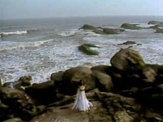 Clara Nunes - Na Linha Do Mar