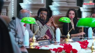 2.0 BOX OFFICE PREDICTION | Rajinikanth | Akshay Kumar | Shankar | #TutejaTalks