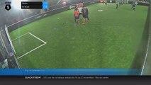 Thales Vs FC Dudu - 26/11/18 20:00 - Bezons (LeFive) Soccer Park