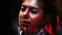 #7Majeur - Laura FLIPPES